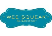weesqueak.com coupons and promo codes