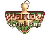 Welburn Gourd Farm coupons or promo codes at welburngourdfarm.com