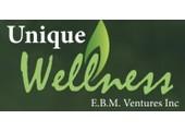 Unique Wellness coupons or promo codes at wellnessbriefs.com