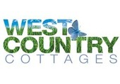 West Country Cottages coupons or promo codes at westcountrycottages.co.uk