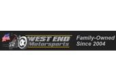 westendmotorsports.com coupons or promo codes