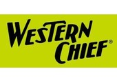 Washington Shoe Company coupons or promo codes at westernchief.com