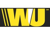 Western Union coupons or promo codes at westernunion.co.uk