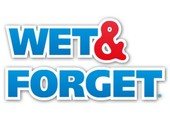 wetandforget.com coupons and promo codes