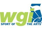 Winter Guard International coupons or promo codes at wgi.org