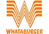 whataburger.com coupons and promo codes
