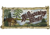 Whispering Pines Catalog coupons or promo codes at whisperingpinescatalog.com