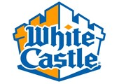White Castle coupons or promo codes at whitecastle.com