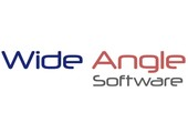 wideanglesoftware.com coupons or promo codes