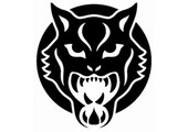 Wildcat coupons or promo codes at wildcat.co.uk