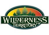Wilderness Hotel & Golf Resort coupons or promo codes at wildernessresort.com