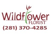 Wildflower Florist coupons or promo codes at wildflowerflorist.com