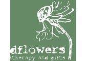 Wildflowers Aromatherapy and Gifts coupons or promo codes at wildflowersaromatherapy.com