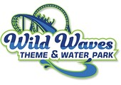 Six Flags INC. coupons or promo codes at wildwaves.com