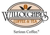 willoughbyscoffee.com coupons and promo codes