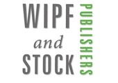 wipfandstock.com coupons or promo codes