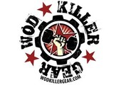 wodkillergear.com coupons and promo codes