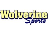 Wolverine Sports coupons or promo codes at wolverinesports.com