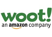woot.com coupons or promo codes
