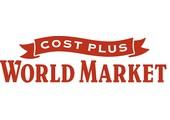 World Market coupons or promo codes at worldmarket.com