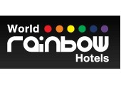 worldrainbowhotels.com coupons and promo codes
