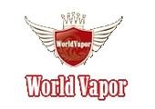 World Vapor coupons or promo codes at worldvapor.com