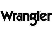 Wrangler coupons or promo codes at wrangler.co.uk
