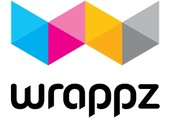 wrappz.com coupons and promo codes