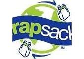 Wrapsacks Inc. coupons or promo codes at wrapsacks.com