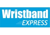 WRI coupons or promo codes at wristbandexpress.com