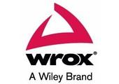 Wrox coupons or promo codes at wrox.com