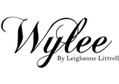 Sofia coupons or promo codes at wyleebags.com