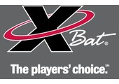 xbats.com coupons and promo codes
