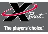 X Bats coupons or promo codes at xbats.com