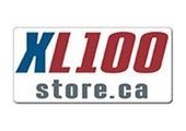 XL100 Canada coupons or promo codes at xl100store.ca