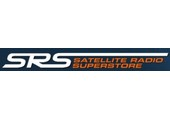 SRS coupons or promo codes at xm-radio-satellite.com