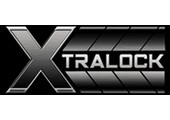 Xtralock coupons or promo codes at xtralock.com