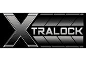 Xtralock coupons or promo codes at xtralock.com