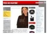yarnforward.com coupons and promo codes