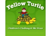 yellow-turtle.com coupons and promo codes
