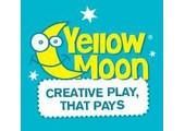 Yellow Moon coupons or promo codes at yellowmoon.org.uk