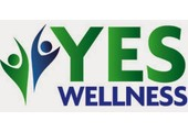 yeswellness.com coupons and promo codes