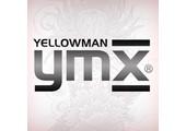 Yellowman coupons or promo codes at ymxbyyellowman.com