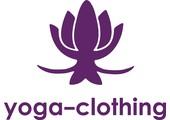 Yoga Clothing coupons or promo codes at yoga-clothing.com