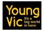 Young Vic Theatre Company coupons or promo codes at youngvic.org