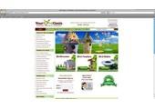Yourbirdoasis.com coupons or promo codes at yourbirdoasis.com