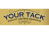 yourtack.com coupons and promo codes