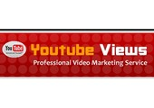 Youtube-Views coupons or promo codes at youtube-views.net