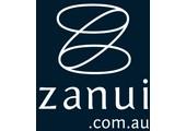 zanui.com coupons or promo codes