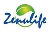 zenulife.com coupons and promo codes